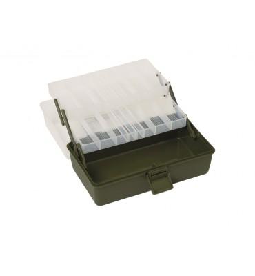 Cajas Accesorios Kinetic