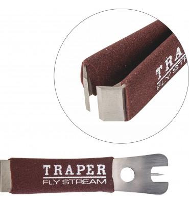 Traper Cortahilos