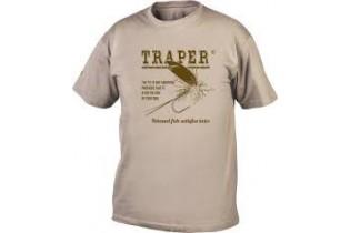"Camiseta Traper ""Minnesota"" - Army"