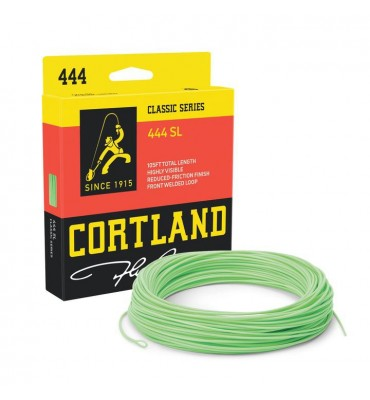 "Cortland ""444 SL Classic"""
