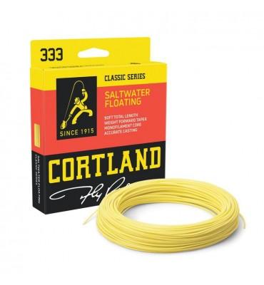 "Cortland ""333 Saltwater"""