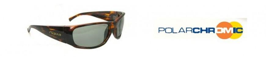 Gafas Fotocromáticas y Polarizadas