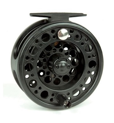 "Fly Reel Piscator ""Dynacast"" - 7/8"