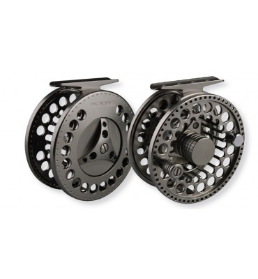 "Spare Spool Fly Reel Scierra ""XDP+"" 7/9"