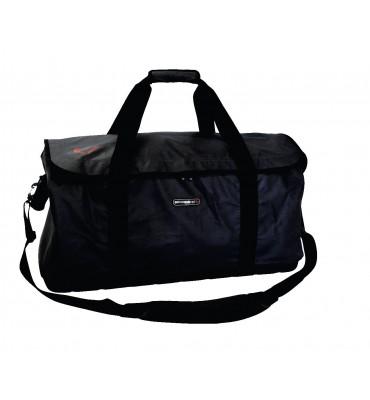 Savage Gear Monster Bag
