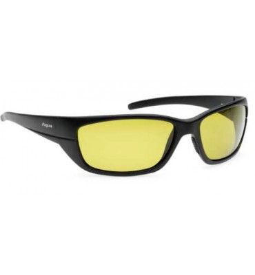 "Aqua Glasses ""BONITO"" - Polarized"