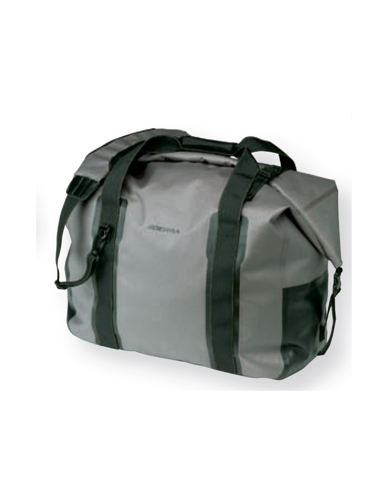 Scierra Outpost Base Camp Bag