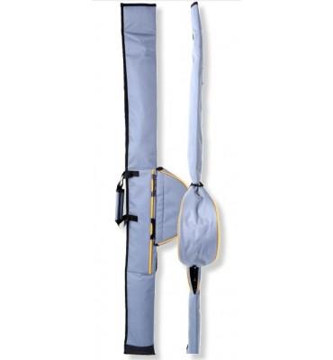 Imax Sandman Single Rod Sleeve