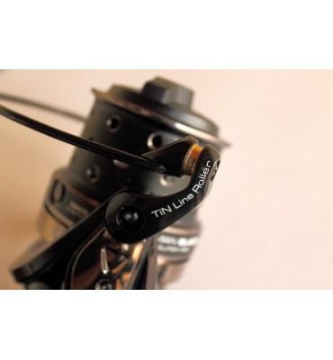 Carrete Alcedo ´´Ener-Jigger Pro´´