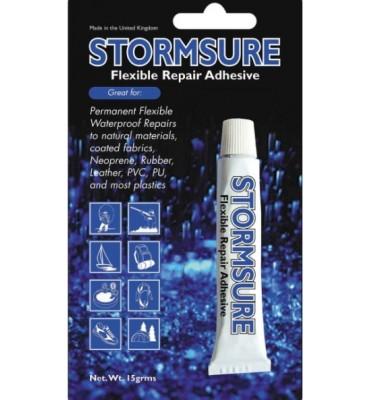 "Pegamento Waders  ""Stormsure"""