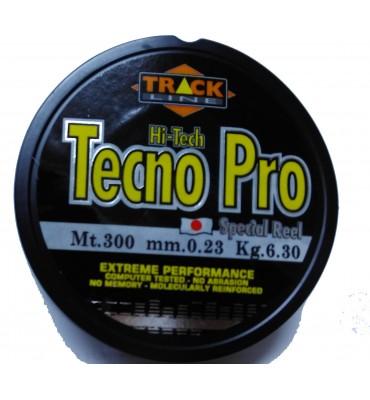 """Hilo Track Line ``Pro Match\"""" -  especial bajos"""