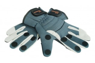 Gloves Ron Thompson ´´Power´´ -     OUTLET