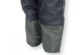 Ron Thompson ´´Thermal Suit´´-  1 piece     - OUTLET -