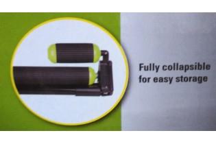 Match Single Roller