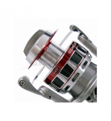 "Reel Hart ""Custom Z 6000"""