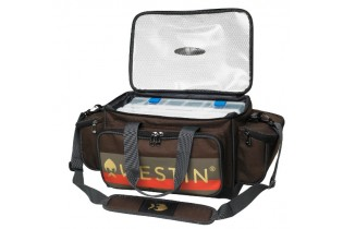 """Westin """"W3 Lure Loader"""" - Small"""