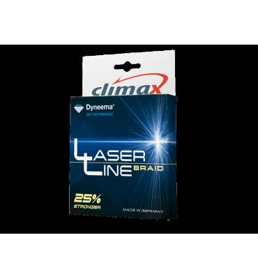"Multifilamento Climax ""Laser Line"" - 275m - Oliva"