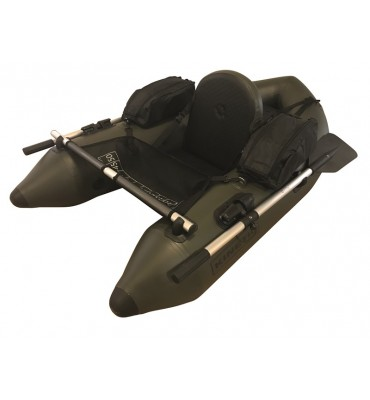 Kinetic Admiral Float Tube