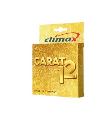 "Climax ""Carat 12"" - 135m"