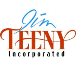 JIM TEENY