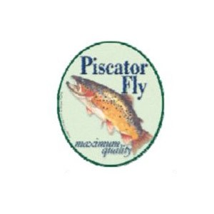 PISCATOR FLY