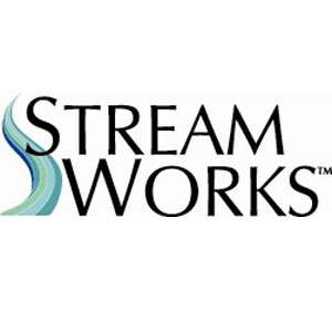 STREAM WORKS